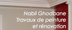 http://peinturerenovation.free.fr